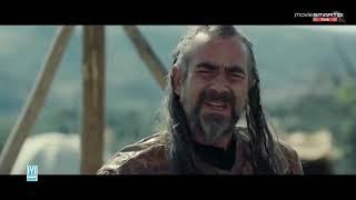 Direniş Karatay - Historical Turkish Movie with English Subtitles - VideoHubBD
