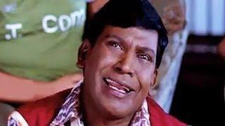 Vadivelu Nonstop Best Super Hit Tamil movies comedy | Cinema Junction Latest 2018