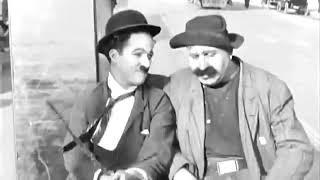 Mamu Charlie Chaplin comedy, Fun Entertainment  , historical performance