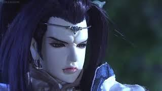 Thunderbolt Fantasy 2 Episode 010 HD 720p