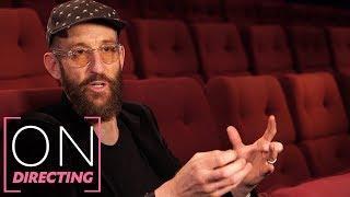 Johan Renck on Directing Chernobyl, the Upcoming HBO/Sky Atlantic Miniseries | On Directing