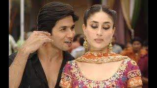 Jab We Met | Shahid Kapoor | Kareena Kapoor Khan | Comedy Movie | Bollywood Full HD