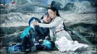 BEST FILM Chinese Fantasy 2019