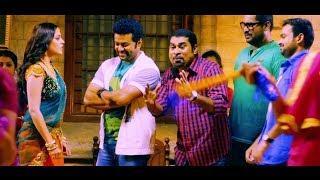 ഇങ്ങനെയൊക്കെ നടന്നാൽമതിയോ ഇടയ്ക്ക് വാട്ട്സാപ്പിലൊക്കെ വരണ്ടേ | Malayalam Comedy | Comedy Movies