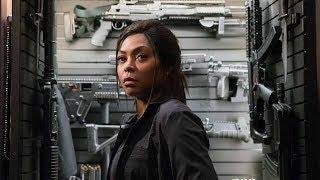 Newest Hollywood Action Movies 2018 | Best Adventure Fantasy Movies 2018 - Top Action Movie