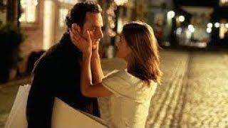Love Actually Full'M.o.v.i.e'2003'Free'Hd