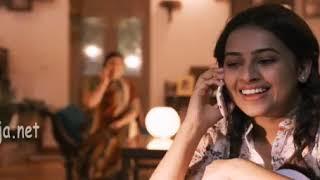 Bangalore naatkal 2016 HD full movie tamil