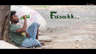 FASAKK || New Comedy Short Film 2018 || Directed By Sriram Likith