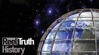 Zeitgeist: The Movie (Award Winning) | History Documentary | Reel Truth History