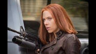 Action Movies 2018 Full Movie Enlish - New Hollywood Latest Action Movie 2018 - Best Movies