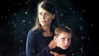 Silent Night (2002) Full'M.o.v.i.e
