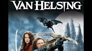 || Hollywood Movie Ven helsing  Movie cast || American Dark Fantasy Action Film ||