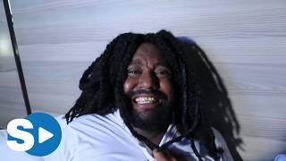 Ethiopia: ፈገግ በል አስቂኝ ቀልድ (Fegeg Bel New Ethiopian Comedy 2019)