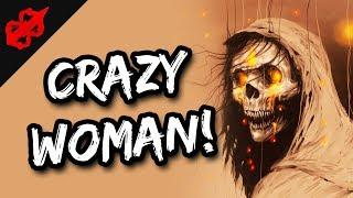 We Picked Up The Wrong Person! | True Scary Stories | Scary Videos