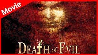 Death Of Evil (????Full Movie, Watch Full Thriller, Horror, HD, English, Free Film) *Movies Online*