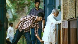 Nani Latest Movie Comedy Scenes | 2019 Telugu Movies | Volga Videos