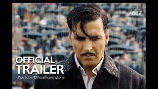 GOLD IMAX Trailer (2018) | Akshay Kumar | Mouni Roy