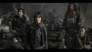 BEST Action Movies 2018 - Hollywood ADVENTURE Movies - Best FANTASY ADVENTURE Full Length Movies