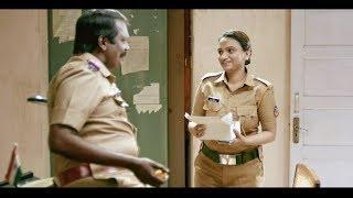 മൂലക്കുരുവായതുകൊണ്ടാണോ പകുതി ചന്തിയിൽ ഇരിക്കുന്നെ   Malayalam Comedy   Kunchacko Boban Movie