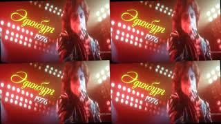 Bohemian Rhapsody  Live 1976 | Bohemian Rhapsody movie (2018)