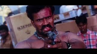 Vathiyar Tamil Full Movie   Arjun   Mallika Kapoor   Prakash Raj   Vadivelu