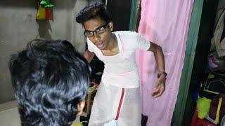 Phir Hera  Pheri Movie Spoof Comedy By  Akshay Kumar Paresh Rawal