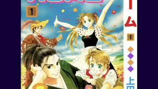 My favorite completed historical romance manga#mangarecommendation