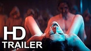 HOUSEWIFE Trailer #1 NEW (2018) Horror Movie HD