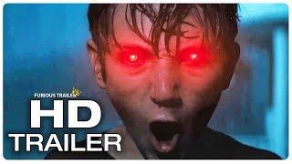 BRIGHTBURN Trailer #2 Official (NEW 2019) Superhero Horror Movie HD