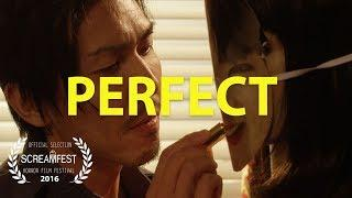 PERFECT | SCARY SHORT HORROR FILM