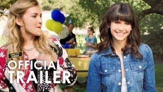 Dog Days Trailer : Dog Days Official Trailer (2018) Comedy Movie HD | Movie Trailers 2018