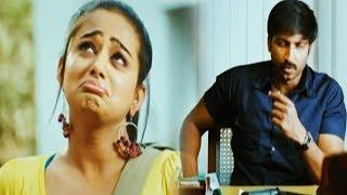 Gopichand Latest Movie Super Comedy Scene | Telugu Comedy Scene | Express Comedy Club