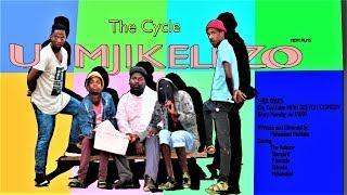 Umjikelezo (the Cycle) -  Trailer (MDM SKETCH COMEDY)