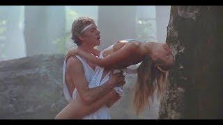 Feature film: Caligula 1 (Tinto Brass, 1979) / Художественный фильм: Калигула 1 (Тинто Брасс)