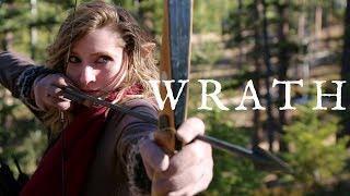 WRATH: Episode 3 (Fantasy Series/Short Film)