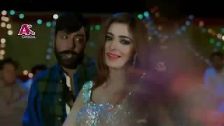 Tamashbeen || Pashto HD Film || Shahid Khan & Jahangir Khan || Full HD 1080p
