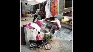 Film | Punjabi comedy videos | Punjabi funny videos 2019 | Bittu Verma