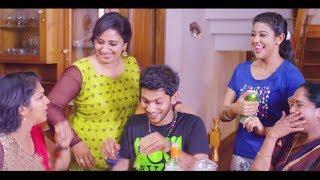 ആണുങ്ങളേക്കാൾ കൂതറകളാണല്ലോ ഈ തള്ളമാർ | Malayalam Comedy | Malayalam Comedy Movies