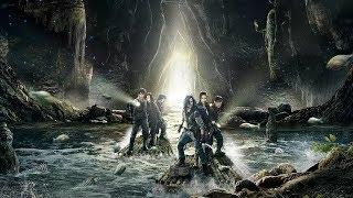 New Chinese Action movie 2019 | Best Fantasy Adventure movies