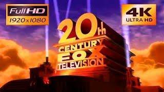 """Gandu Full'M.O.V.I.E'2010'HD"""""""