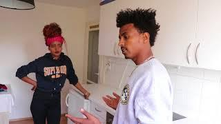 New Eritrean comedy Hadar