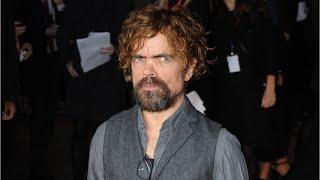 Josh Brolin And Peter Dinklage Teaming Up For 'Brothers' Comedy Movie