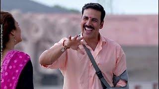 Maidan E Jung - Akshay Kumar | Action Movie | Bollywood Full Movie HD