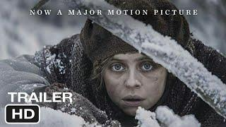 Ashes in the Snow (2019) Official Trailer HD Historical Drama Movie