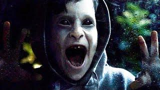 New Horror Movies 2019 Best Mystery Thriller Full Film in English FHD
