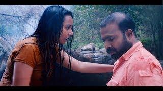 ഇനി കുളിസീൻ കാണണമെങ്കിൽ പറഞ്ഞാൽ മതി, ഞാൻ കാണിച്ചുതരാം | Latest Malayalam Movie | Malayalam Comedy