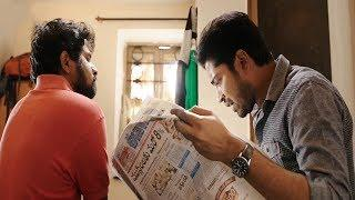 Allari Naresh & Hyper Aadhi Recent Ultimate Comedy Scene | Telugu Comedy Scene | Comedy Junction