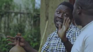 PAPA SAVA EP66:AYIWE BY NIYITEGEKA gratien (Rwandan comedy)