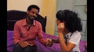 ቲፕ / TIP / Best Tigrigna Comedy film/ቲፕ  ብሉፅ ናይ ትግርኛ ፊልም