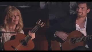Catalan Folk Medley (Live 2018)